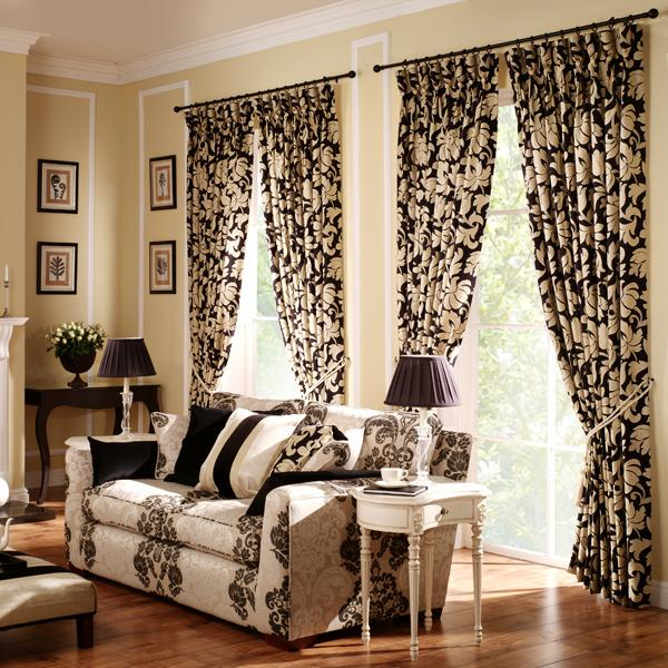living-room-curtains-3